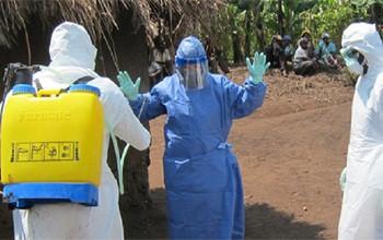 ebola1_f