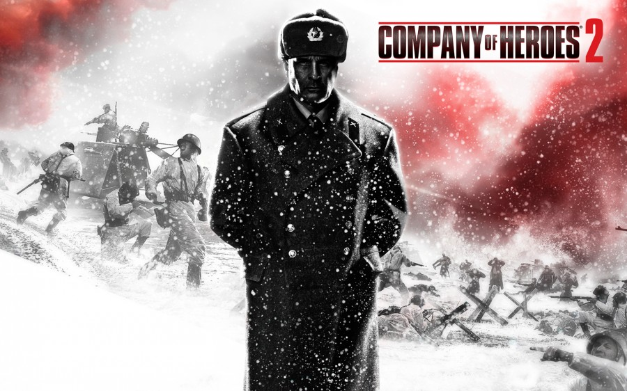 1363189362_company-of-heroes-2