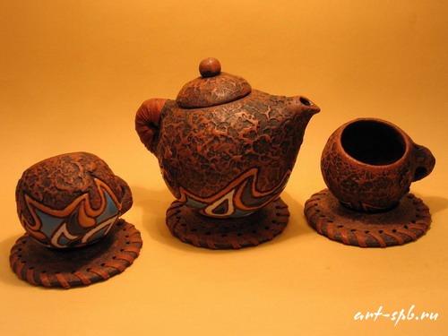 ceramica__1_4