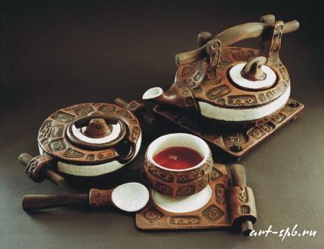 ceramica__4_16
