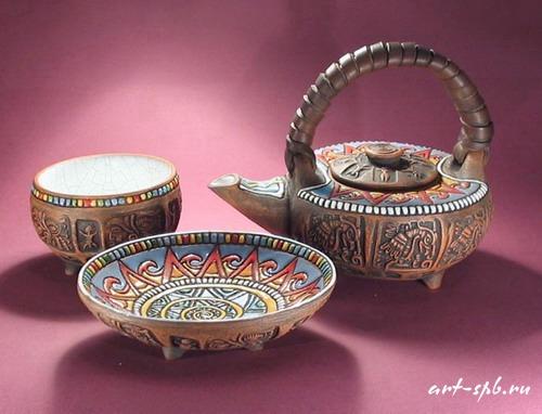 ceramik_341