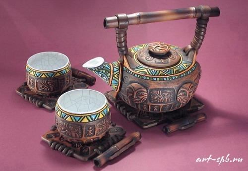 ceramik_351