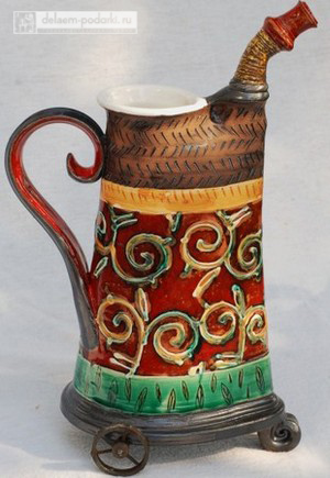 чайник6