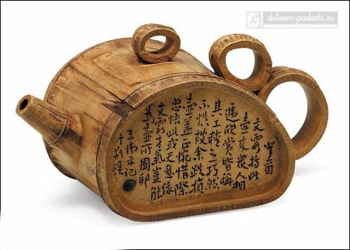 cool_teapots_деревянный