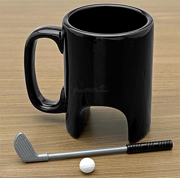 1294493158_golf