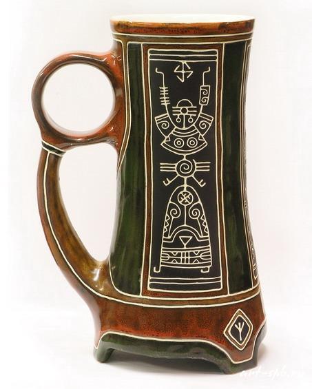 ceramic_mug_2