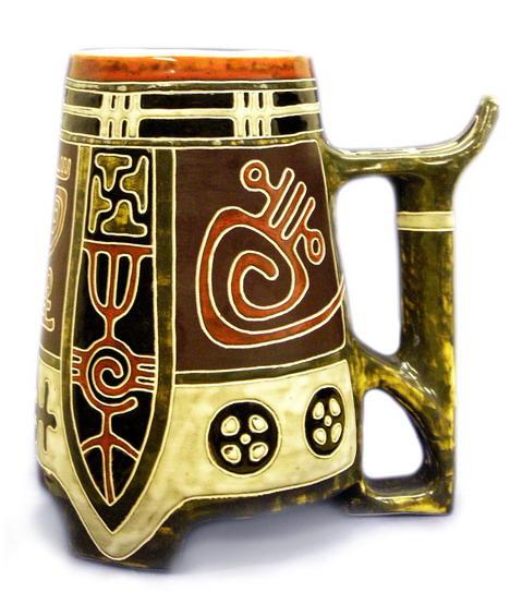 ceramic_mug_3
