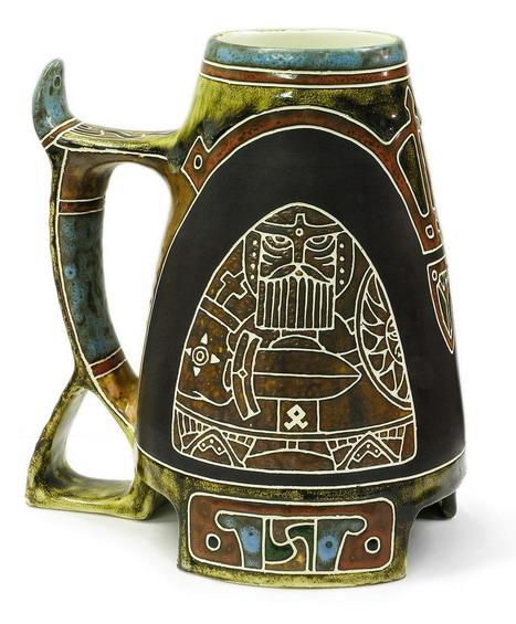 ceramic_mug_4