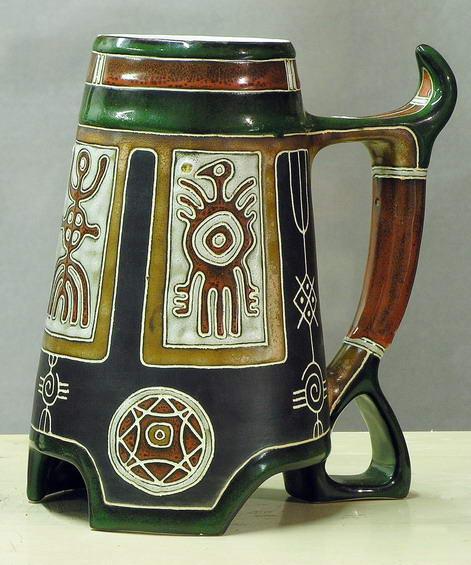 ceramic_mug_6