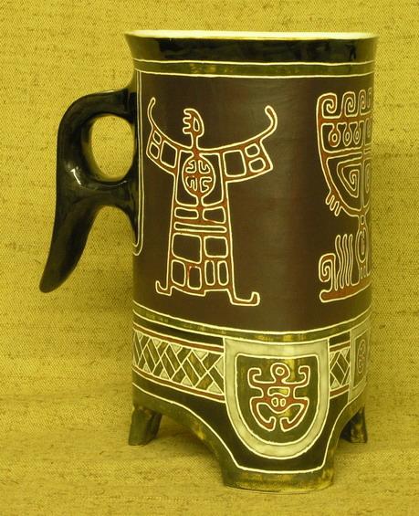 ceramic_mug_10