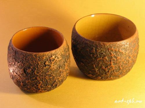 ceramica__1_6