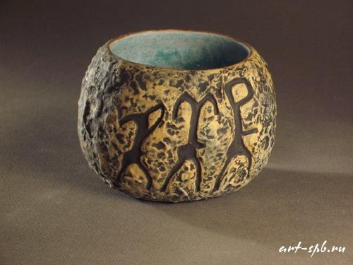 ceramica__4_13