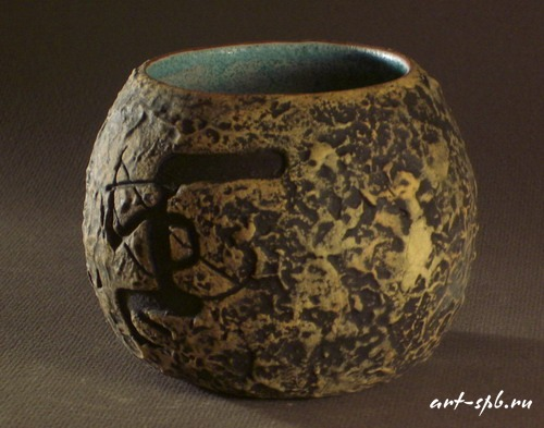 ceramica__4_17