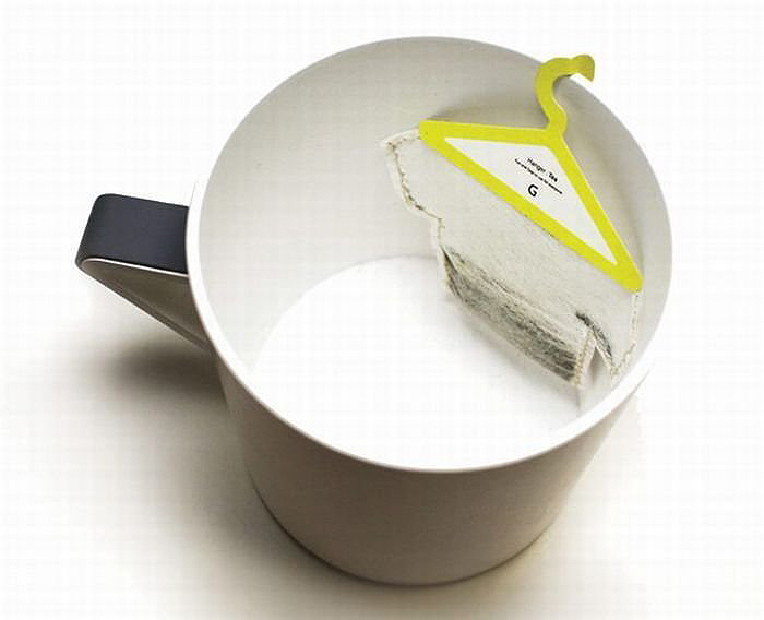 1265145787_1265032094_clever_and_creative_tea_bags_05