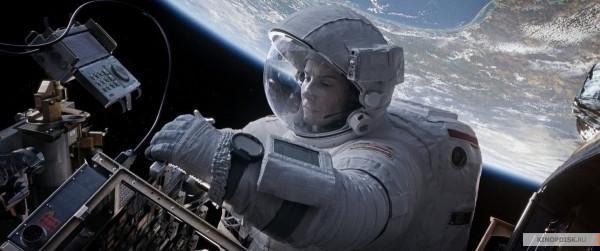 kinopoisk.ru-Gravity-1