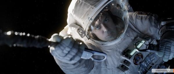 kinopoisk.ru-Gravity-2
