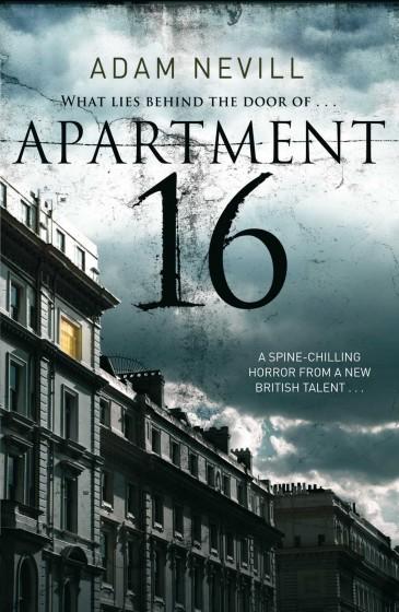 apartment-16