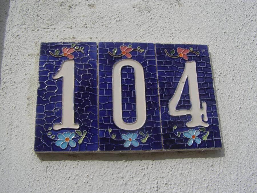 P1010474