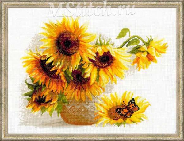 shop_items_catalog_image12332