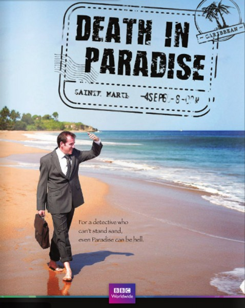 Death_in_Paradise