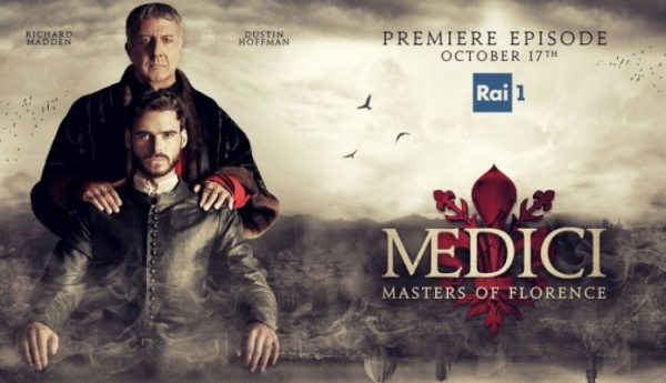 750_432_medici-masters-of-florence
