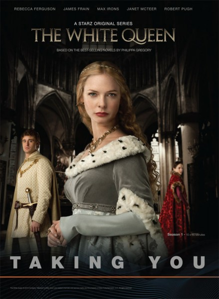 kinopoisk.ru-The-White-Queen-2156958