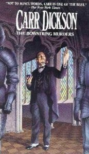 carr_john_dickson__the_bowstring_murders