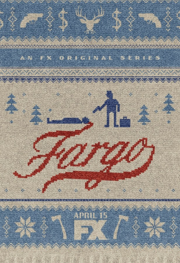kinopoisk.ru-Fargo-2365550