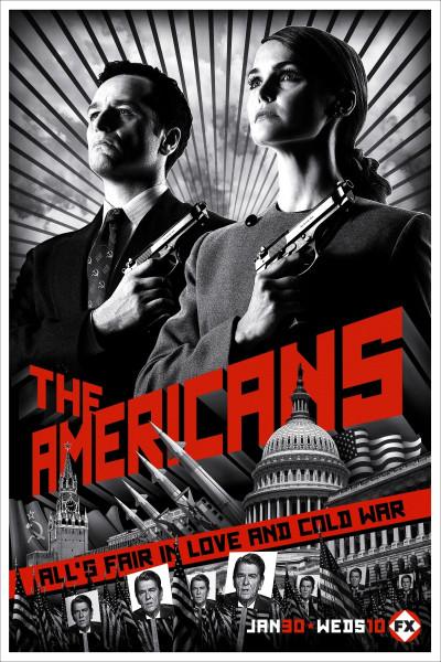 kinopoisk.ru-The-Americans-2031888