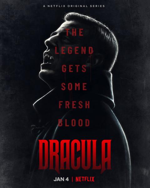 Dracula_2020_Poster