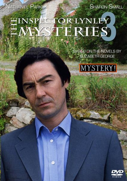 The.Inspector.Lynley.Mysteries.S03