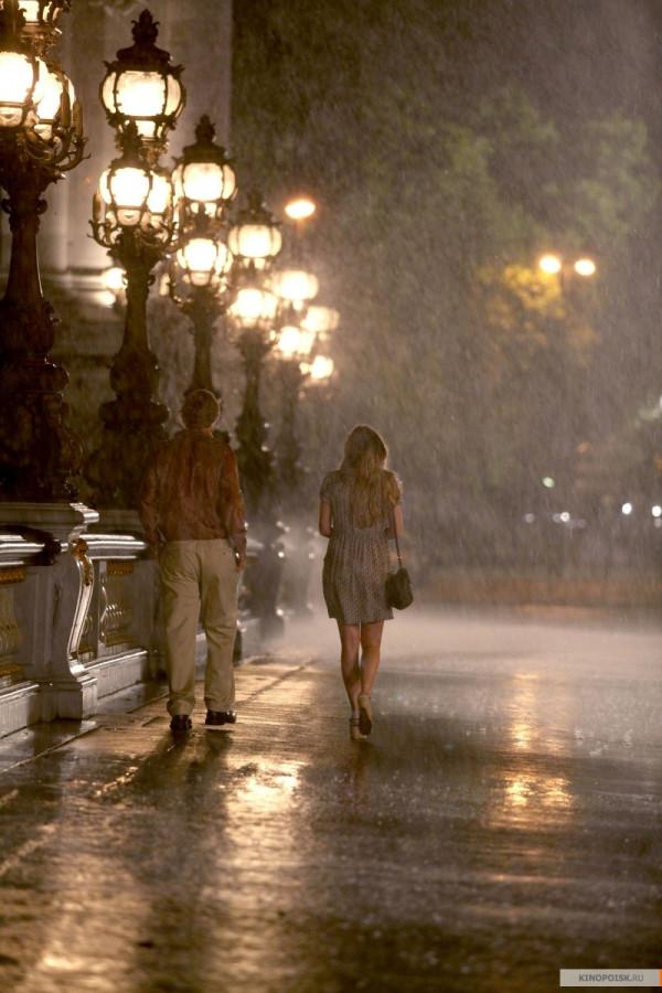 полночь в париже9