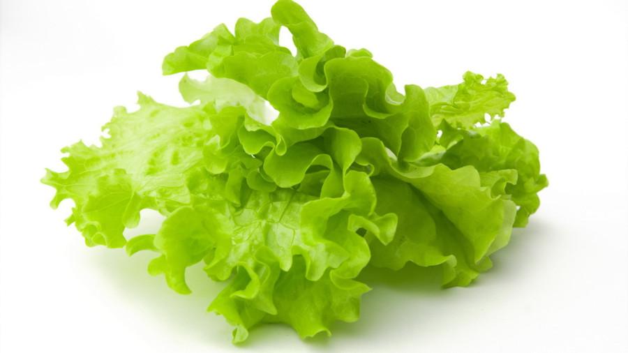 продукты салат