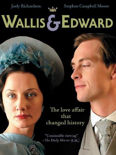 уоллис и эдвард