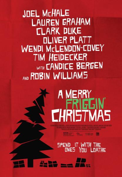 A-Merry-Friggin_27-Christmas-2497688