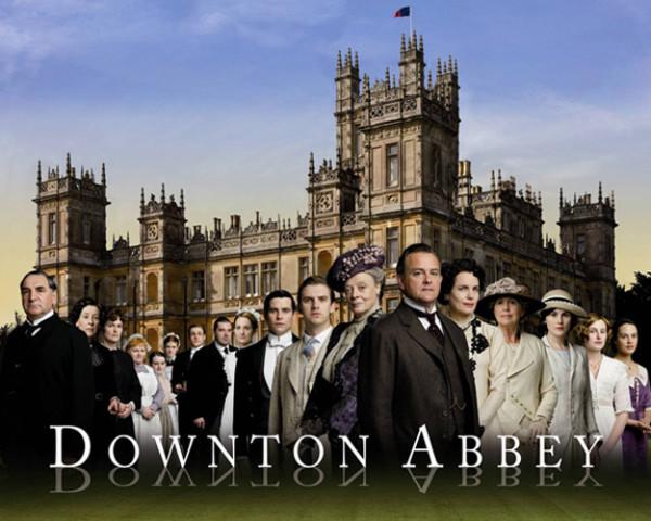 Downton-Abbey-1374188