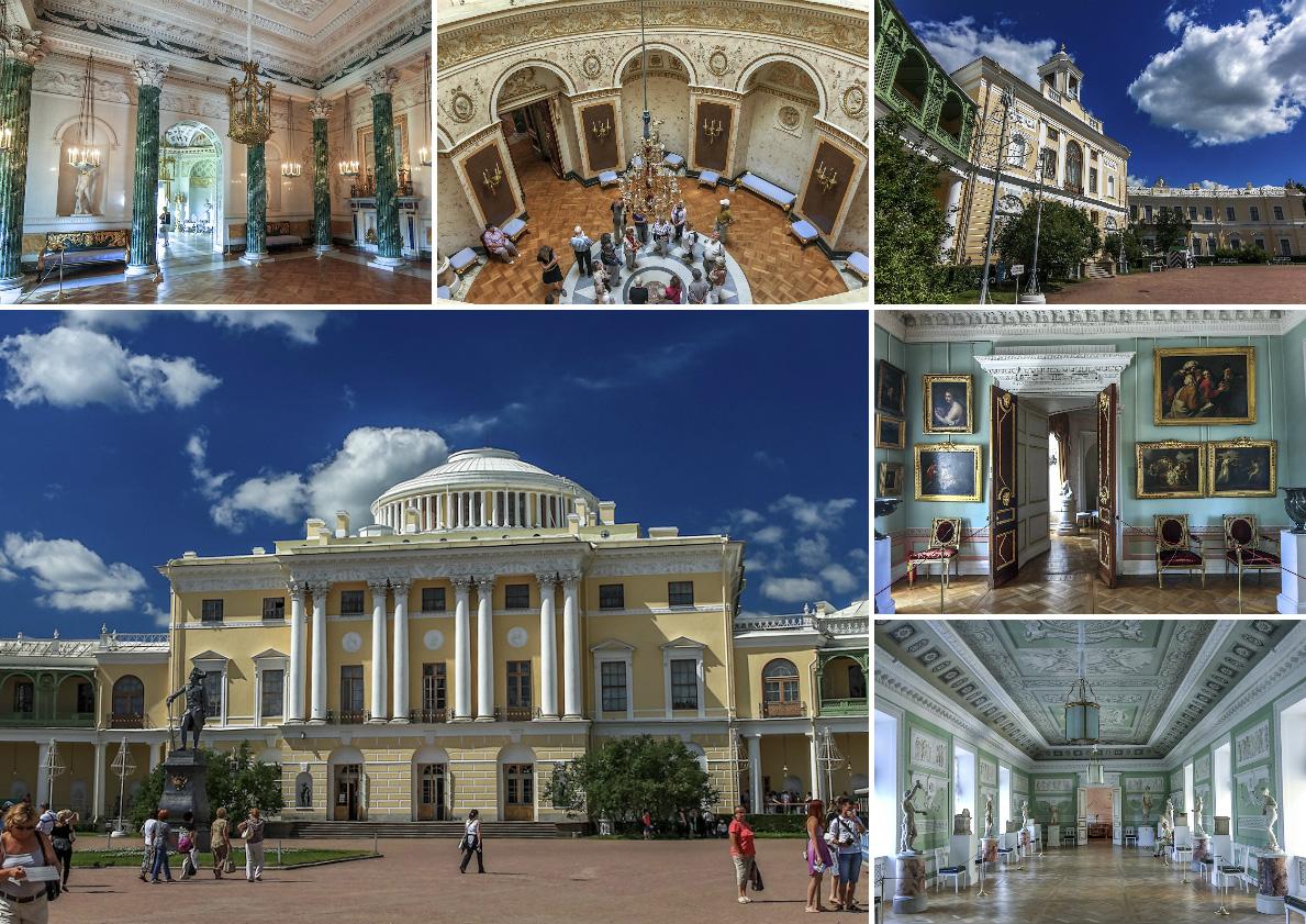 Картинки по запросу павловский дворец фото