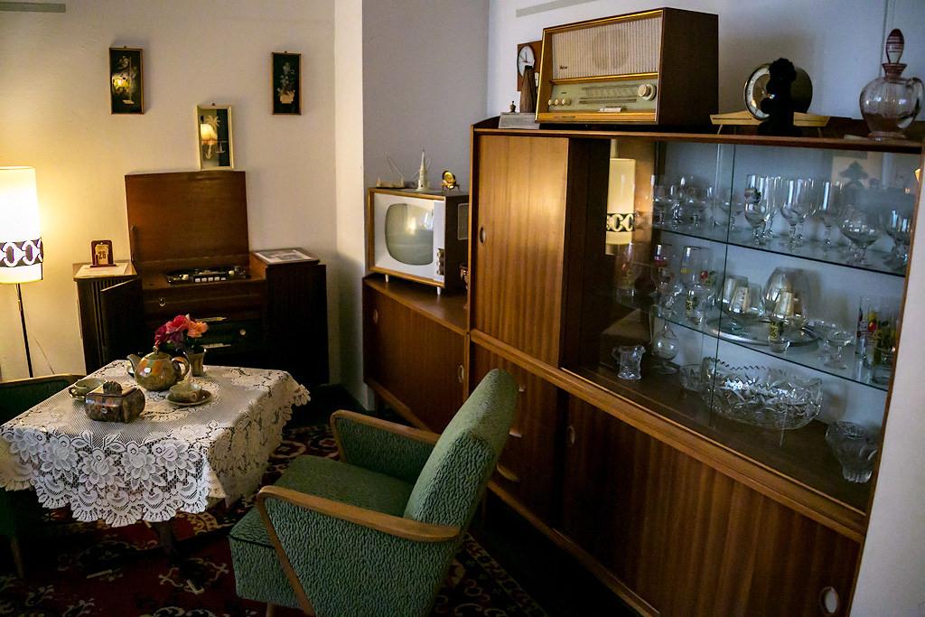 социальной старые советские квартиры фото хорошо
