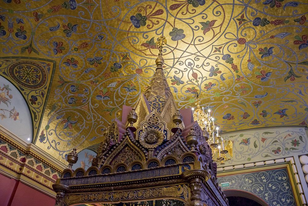 Исторический музей в москве фото