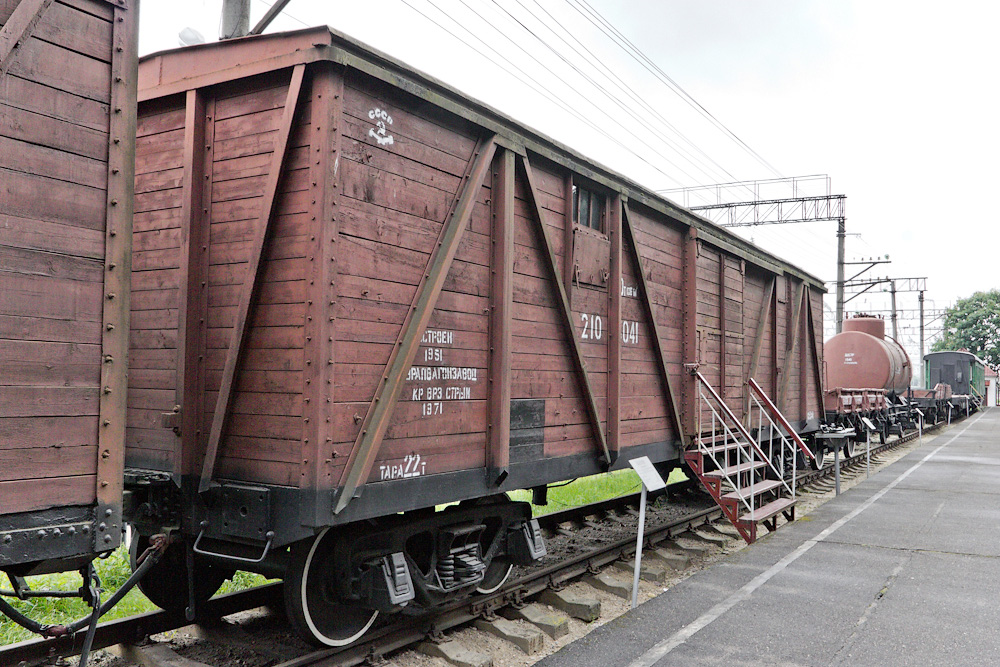 элементы комнате крытый вагон для караула фото компания