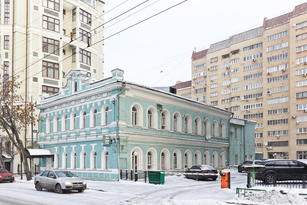 Справка о свободном посещении вуза Улица Чаянова в течении какого срока сдается больничный лист