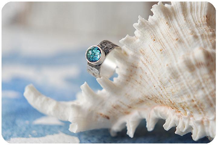 newjewelry1