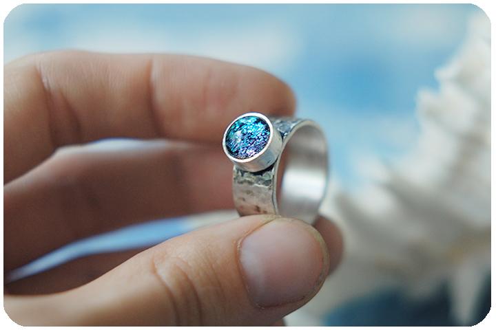 newjewelry2