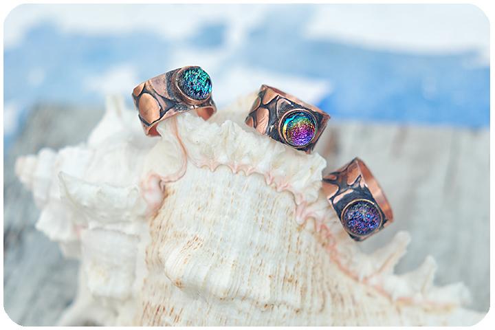 newjewelry19
