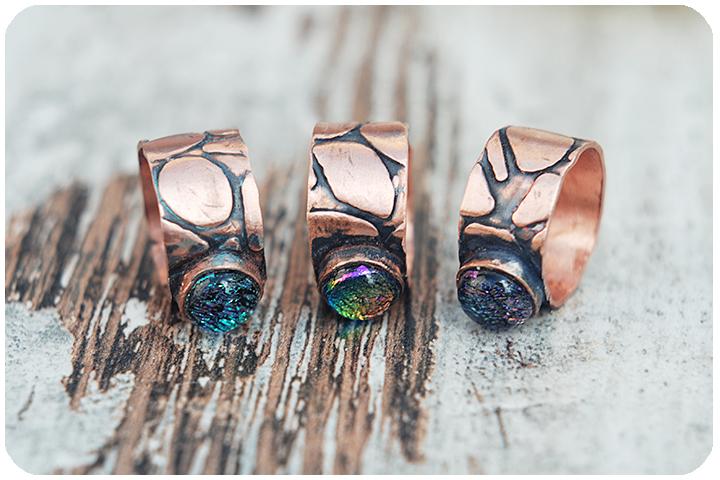 newjewelry20