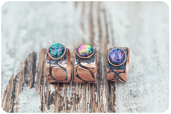 newjewelry21
