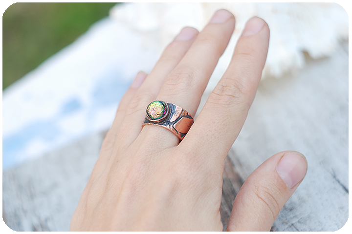 newjewelry23