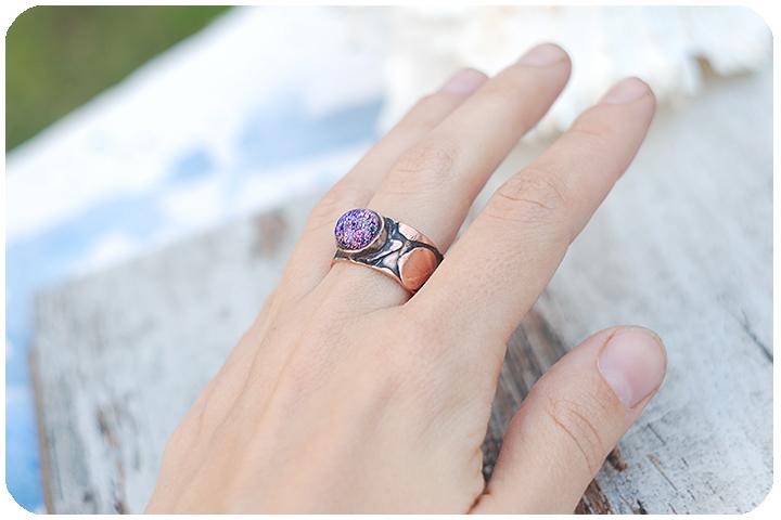 newjewelry24