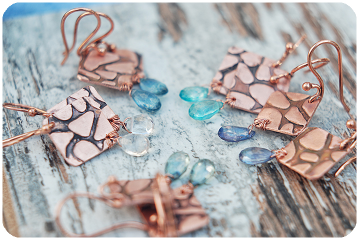 newjewelry3