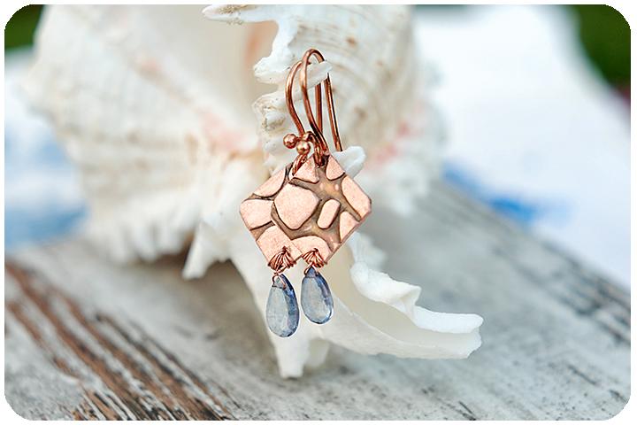 newjewelry7